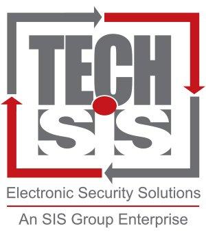 Tech sis